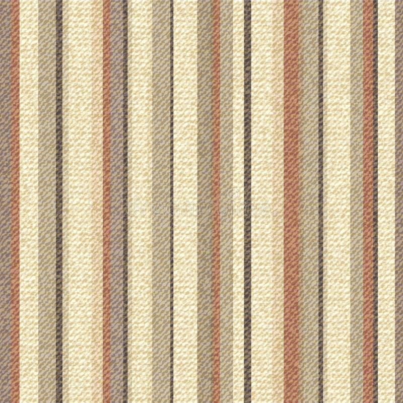 Beautiful vector abstract seamless texture vector illustration