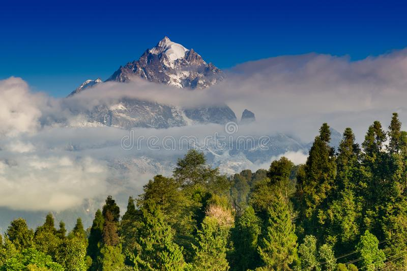 Sikkim Stock Images - Download 4,976 Royalty Free Photos