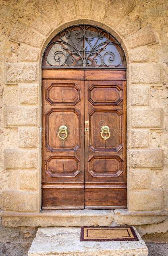 Download Beautiful vintage doors stock image. Image of antique - 71409903 & Beautiful vintage doors stock image. Image of antique - 71409903
