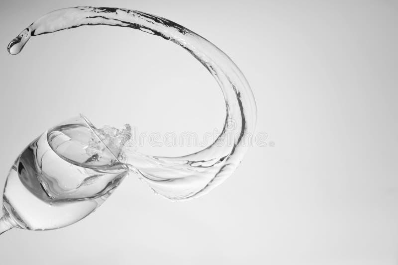 Download Beautiful  Water Splash Freeze Stock Image - Image: 11516659