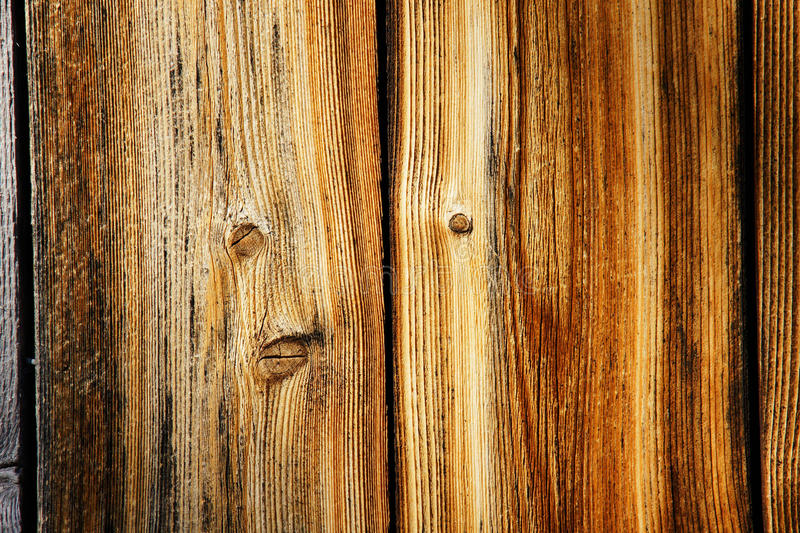 Download Beautiful weathered wood stock image. Image of timber - 28413687
