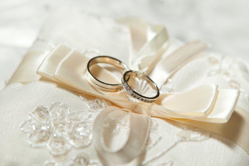 download beautiful wedding rings stock image image of elegant 23137971 - Beautiful Wedding Ring