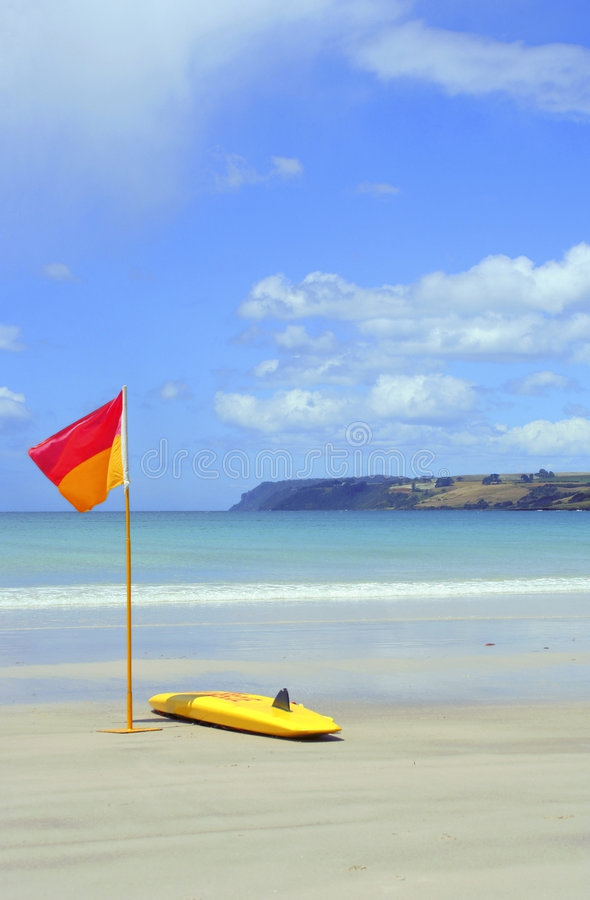 Download Beautiful White Sand Beach, Australia Stock Photo - Image: 8474778