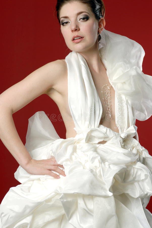 Download Beautiful Woman stock image. Image of sensual, pretty - 13208115