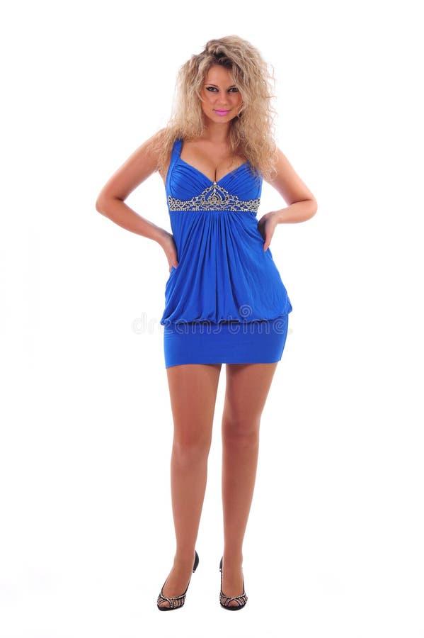 Download Beautiful Woman stock image. Image of caucasian, happy - 14850985