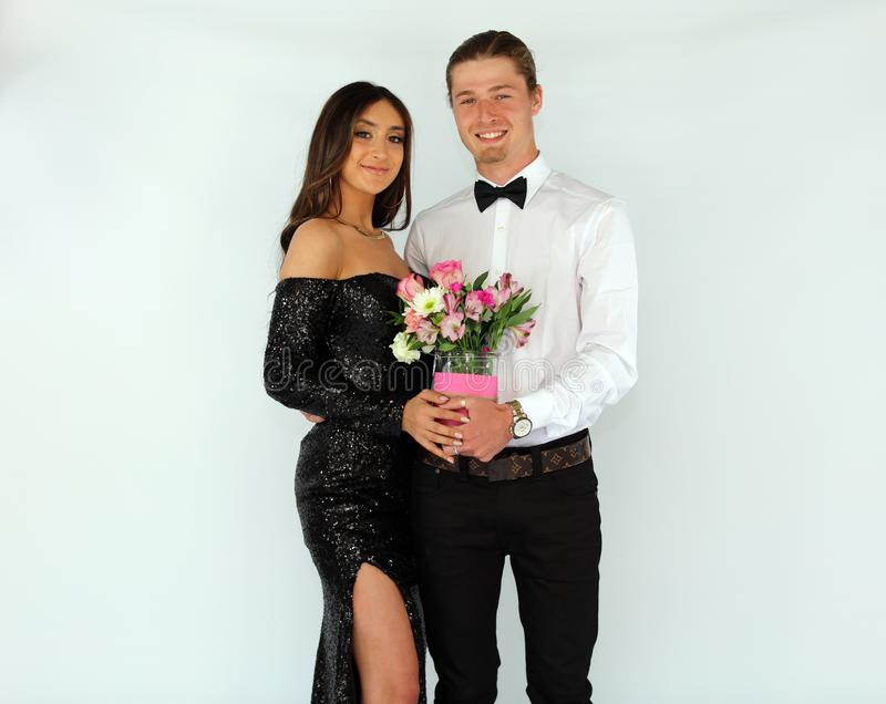 Luxury Prom Dresses For Guys Crest - Wedding Dresses & Bridal Gowns ...