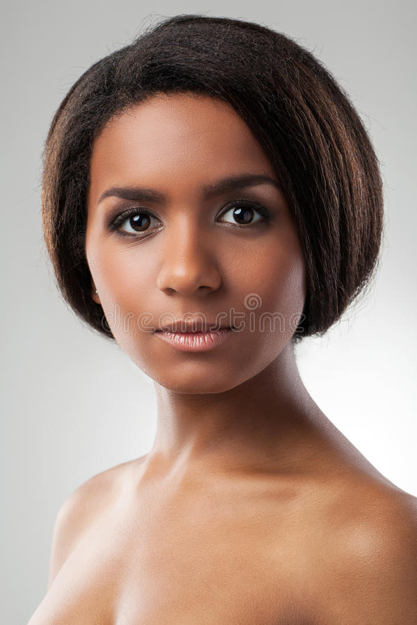 Naked beautiful african women-3551