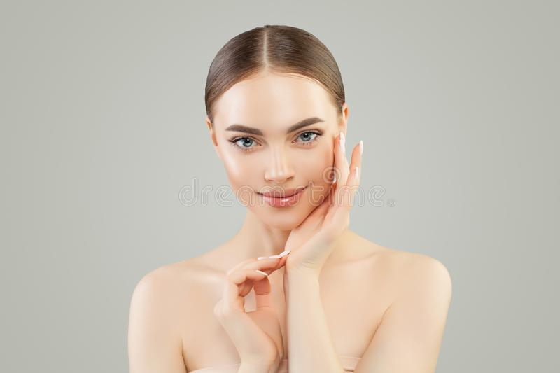 488 777 Skincare Photos Free Royalty Free Stock Photos From Dreamstime