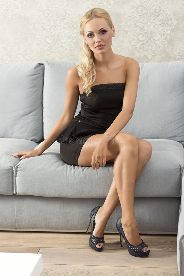 Hot sale Furniture all inclusive sofa slipcover elastic