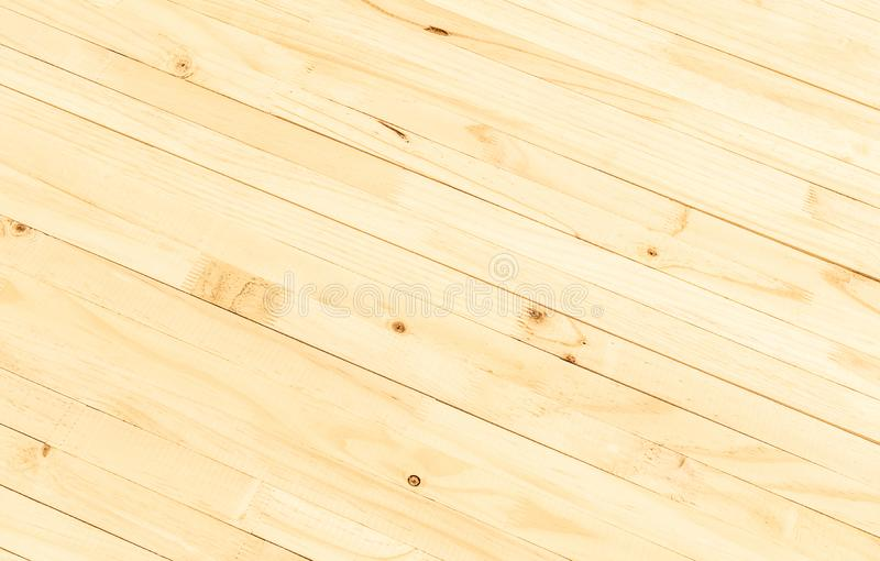 Beautiful wood table top texture background.timber line. Pattern royalty free stock image