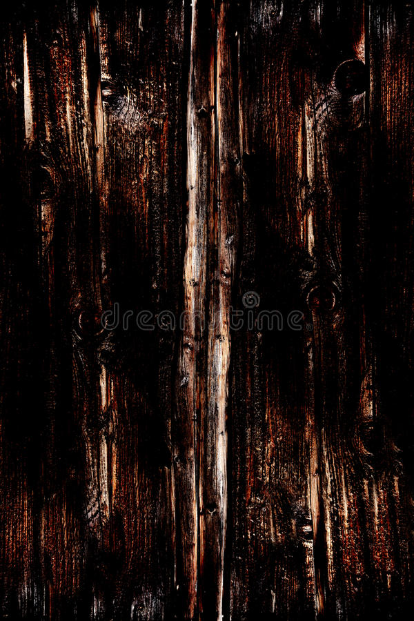 Beautiful wooden structures of batten wall. abstract background. stock images
