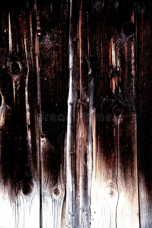Beautiful wooden structures of batten wall. abstract background. royalty free stock photo