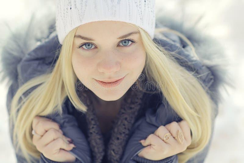 Blonde teen download — img 8