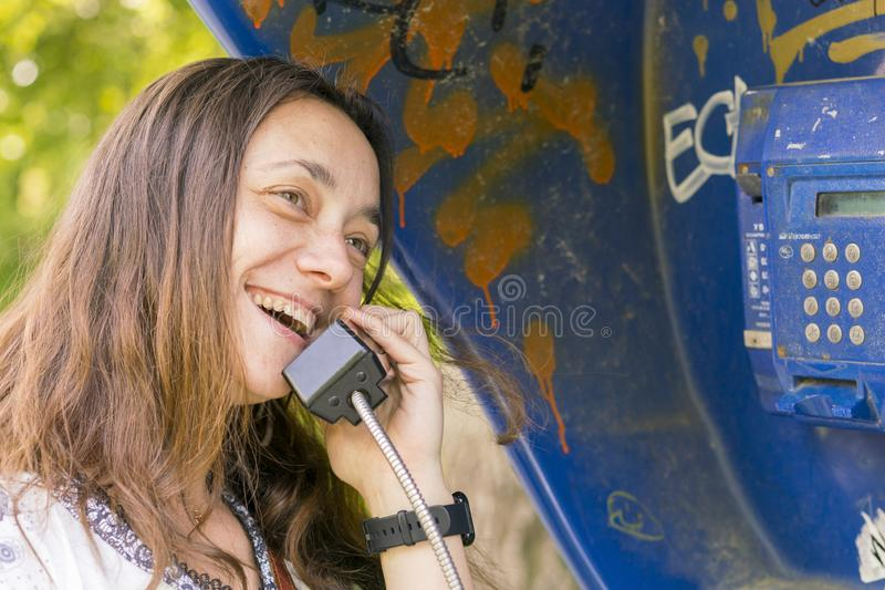 Payphone Stock Images - Download 2,648 Royalty Free Photos