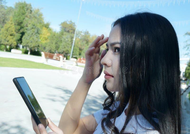 Uzbek girls sexy Uzbek Women