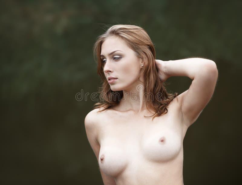 nude-spacewomen-nude-sex-womwn