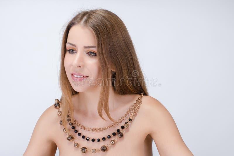 very Beautiful young women naked