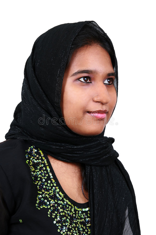 Tamil sex anti vedios
