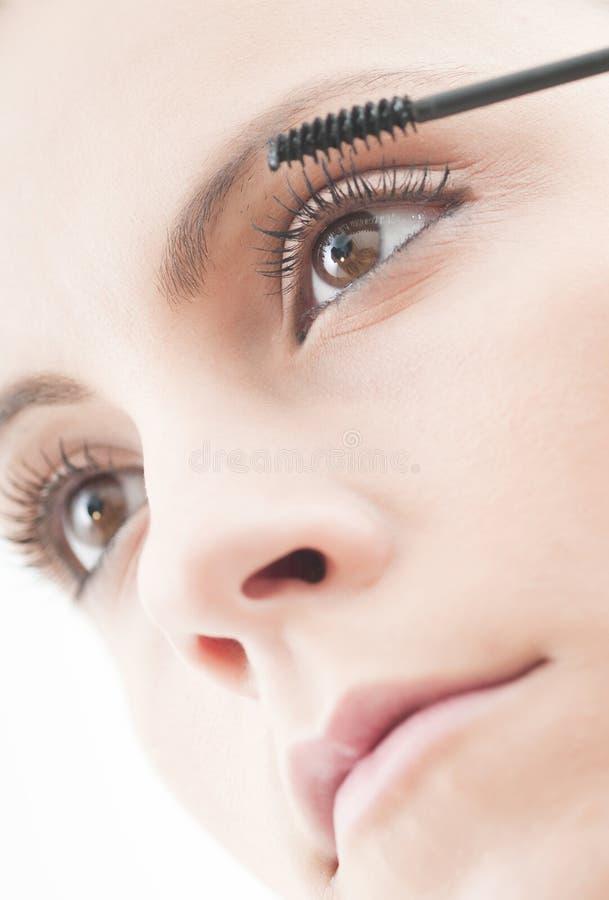 Free Beautiful Young Woman Stock Photos - 16694473