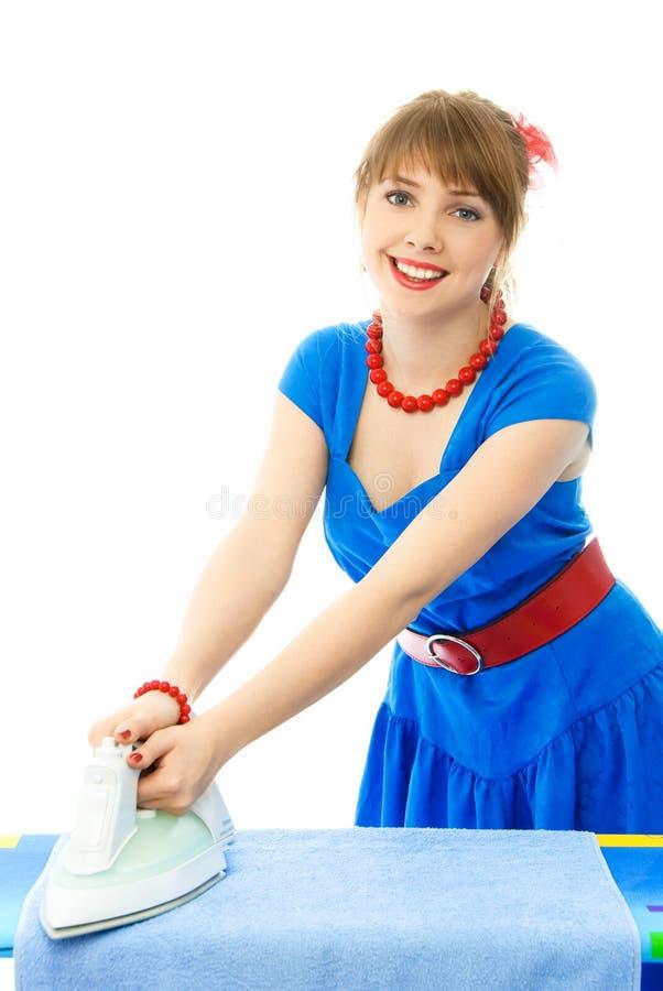 washing maid