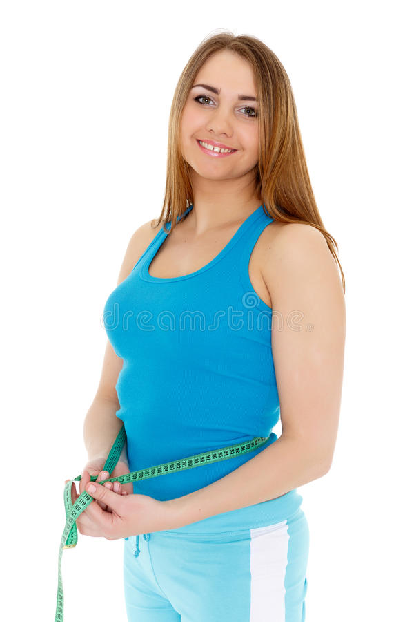 Download Concept Of Healthy Lifestyle. Stock Photo - Image of round, calories: 29766218