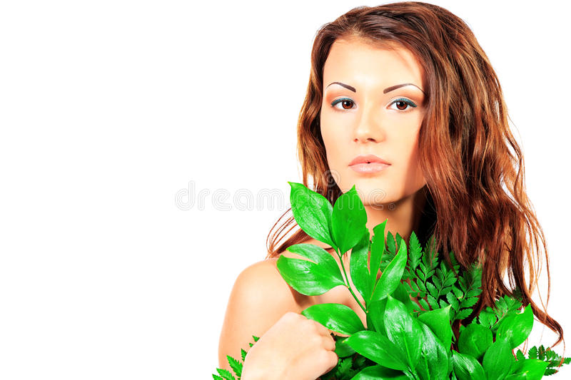 Download Freshness stock photo. Image of isolated, natural, copy - 30086768