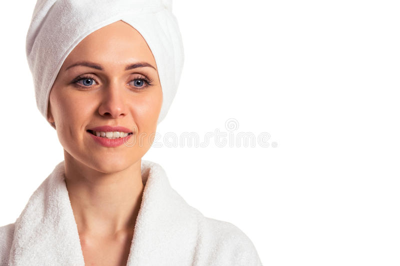 Classic shot for a classic beauty   Buy Stock Photo on