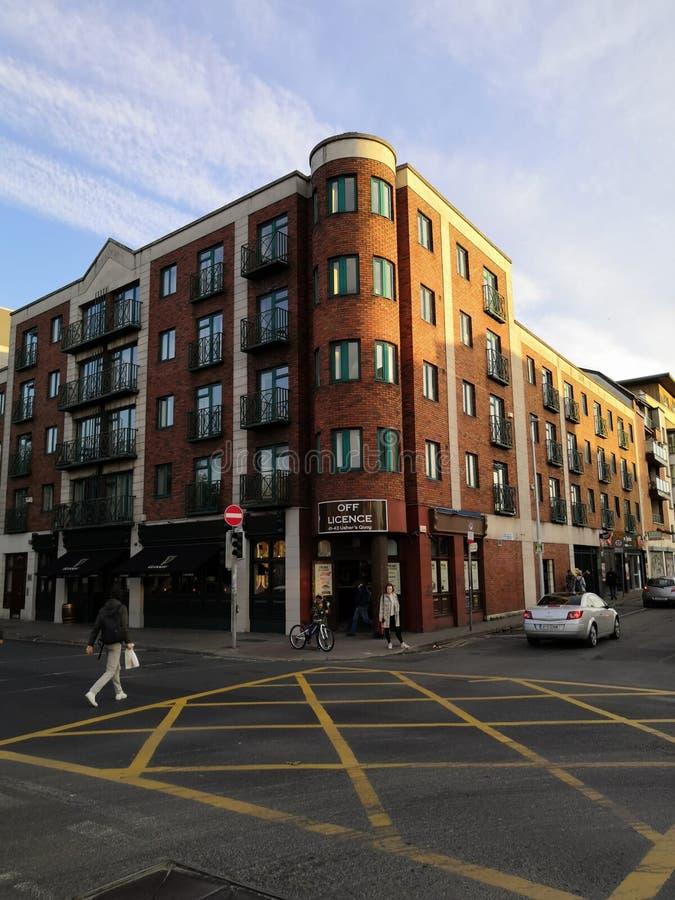 Beautifull. London, building, beautifull, old, design stock photos