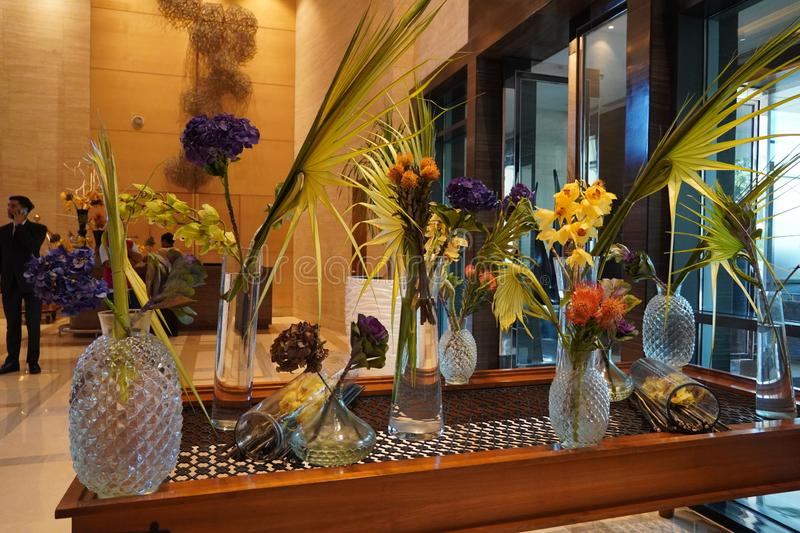 1 119 Flowers Hotel Lobby Photos Free Royalty Free Stock Photos From Dreamstime