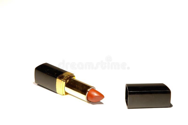 Download Beauty 05 stock photo. Image of lips, girls, reddish, makeup - 38874