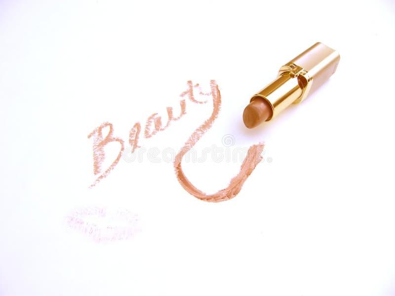 Beauty#2 image libre de droits