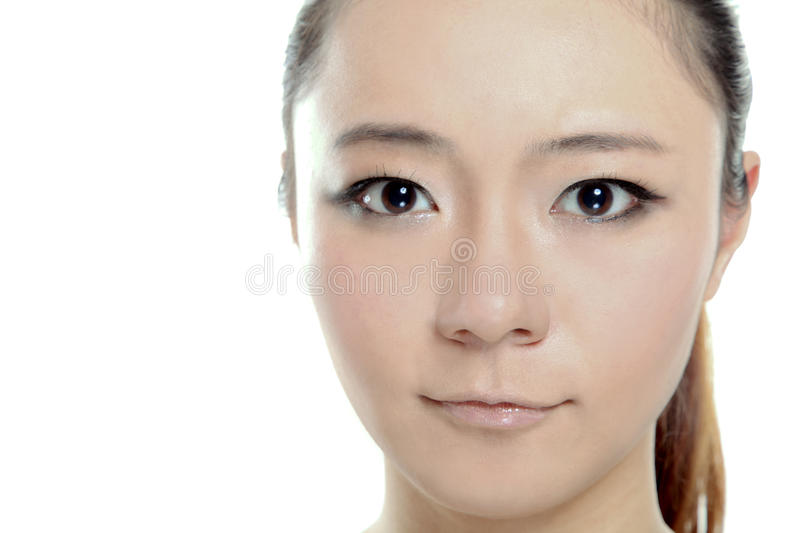 Download Beauty stock photo. Image of nude, health, fresh, asian - 24066708