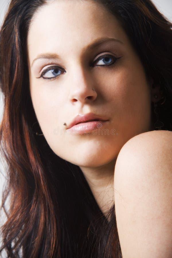 Free Beauty Stock Photography - 430902