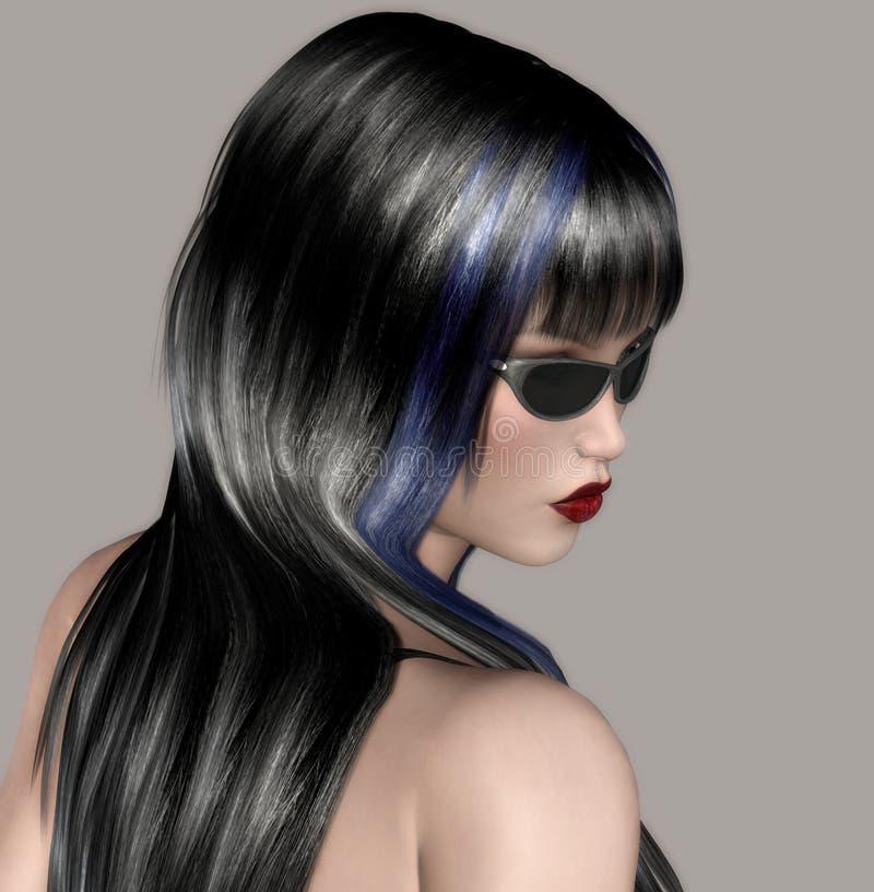 Free Beauty Stock Image - 4535891