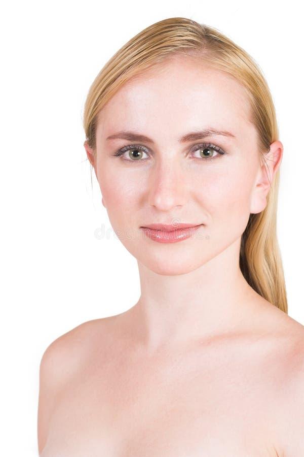 Free Beauty 5 Stock Image - 168391