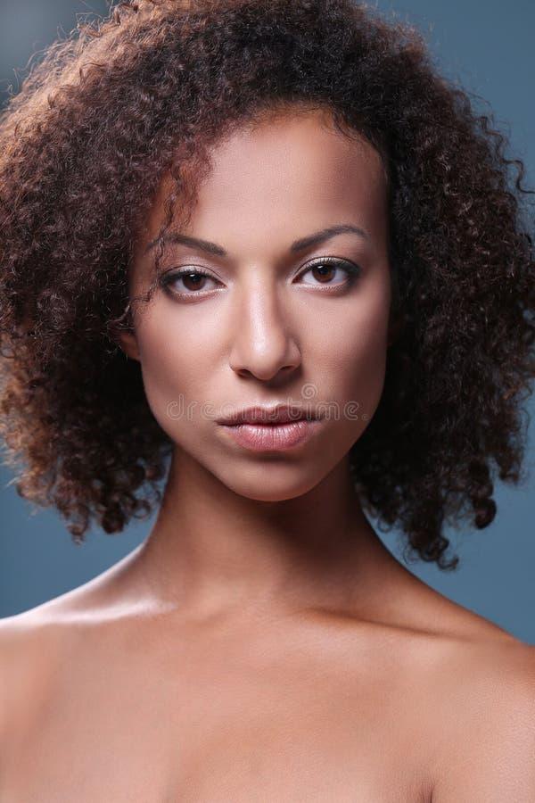 Free Beauty Stock Image - 60481681