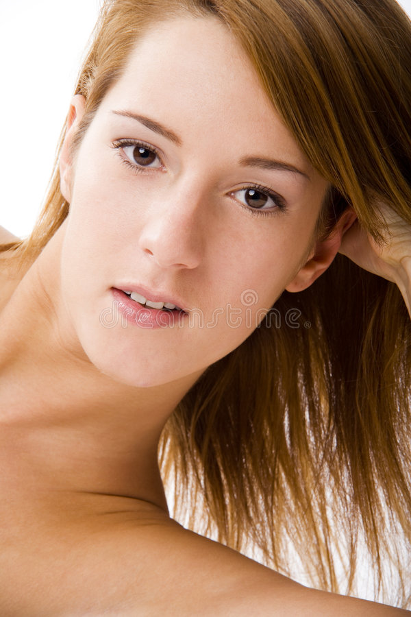Free Beauty Stock Photos - 682783