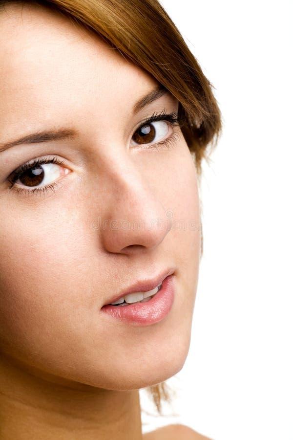 Free Beauty Stock Image - 682801