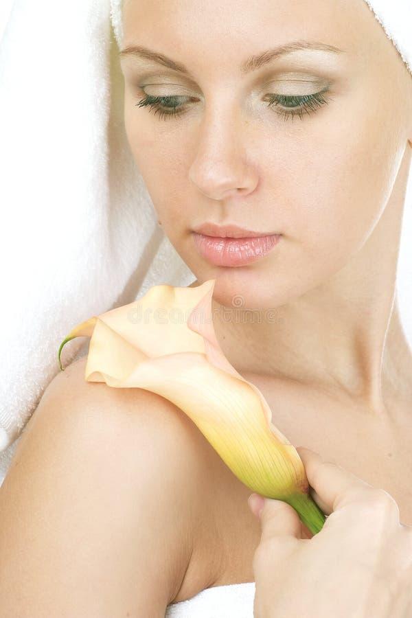 Free Beauty Stock Photography - 7301222