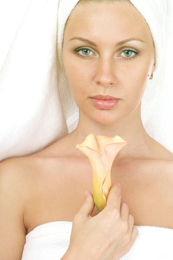 Free Beauty Stock Photos - 7301233