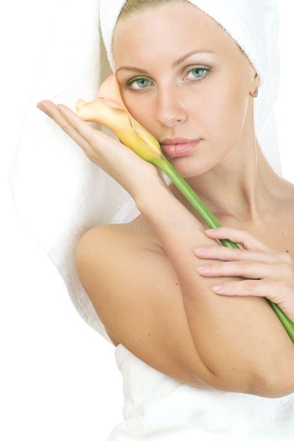 Free Beauty Stock Photography - 7301302