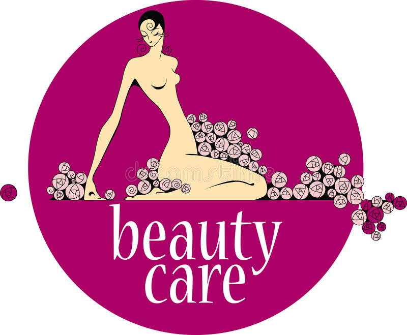 Beauty.care