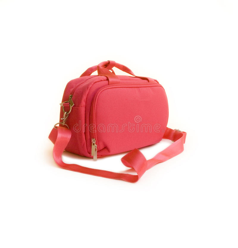 Download Beauty case stock image. Image of container, color, femininity - 11252929