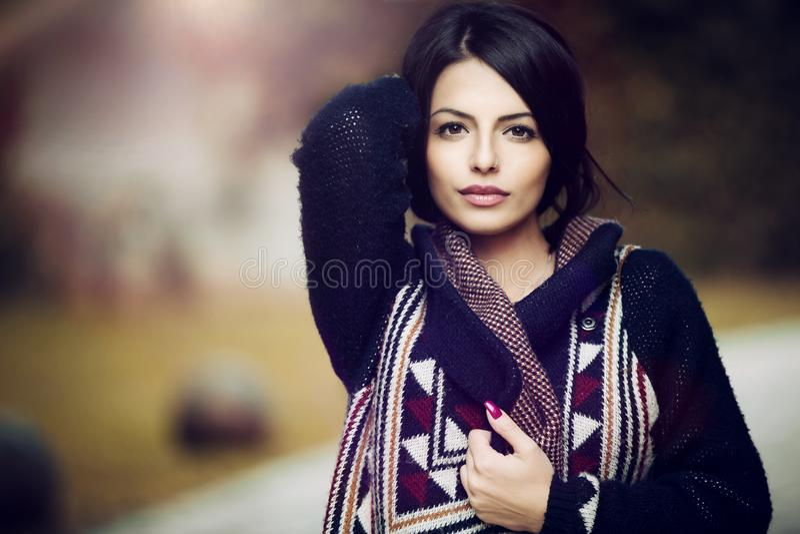 Beauty, Fashion Model, Girl, Photography