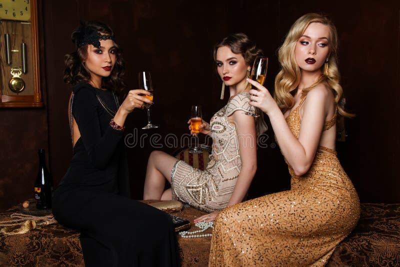 Beauty, Fashion Model, Shoulder, Fashion royalty free stock image