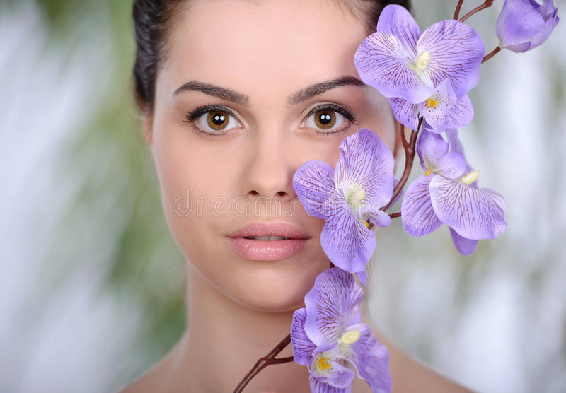 Download Beauty And Health Stock Photo - Image: 41776169