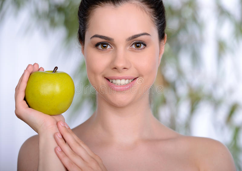 Download Beauty and Health stock image. Image of healthy, care - 41776181