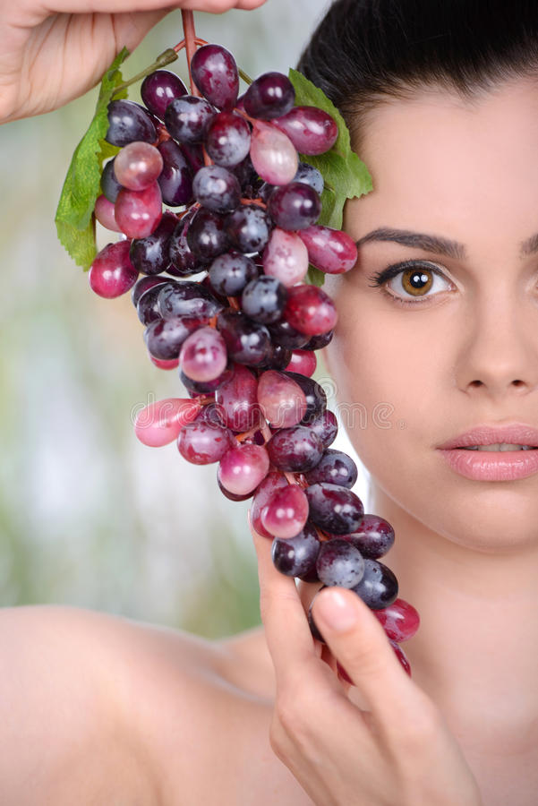 Download Beauty And Health Stock Photo - Image: 41776191