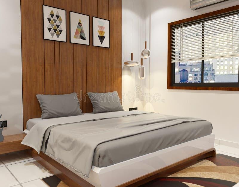Beauty of home : interior design royalty free stock photos