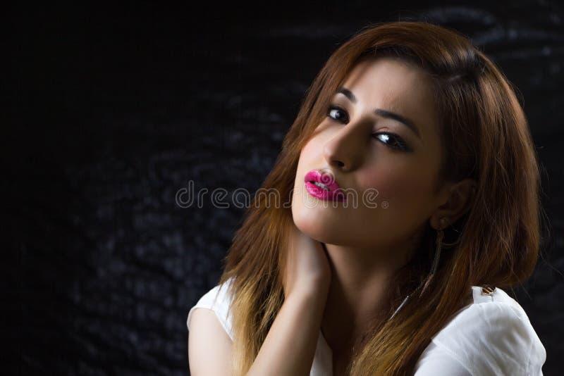 Beauty, Human Hair Color, Lady, Model Dominio Público Y Gratuito Cc0 Imagen